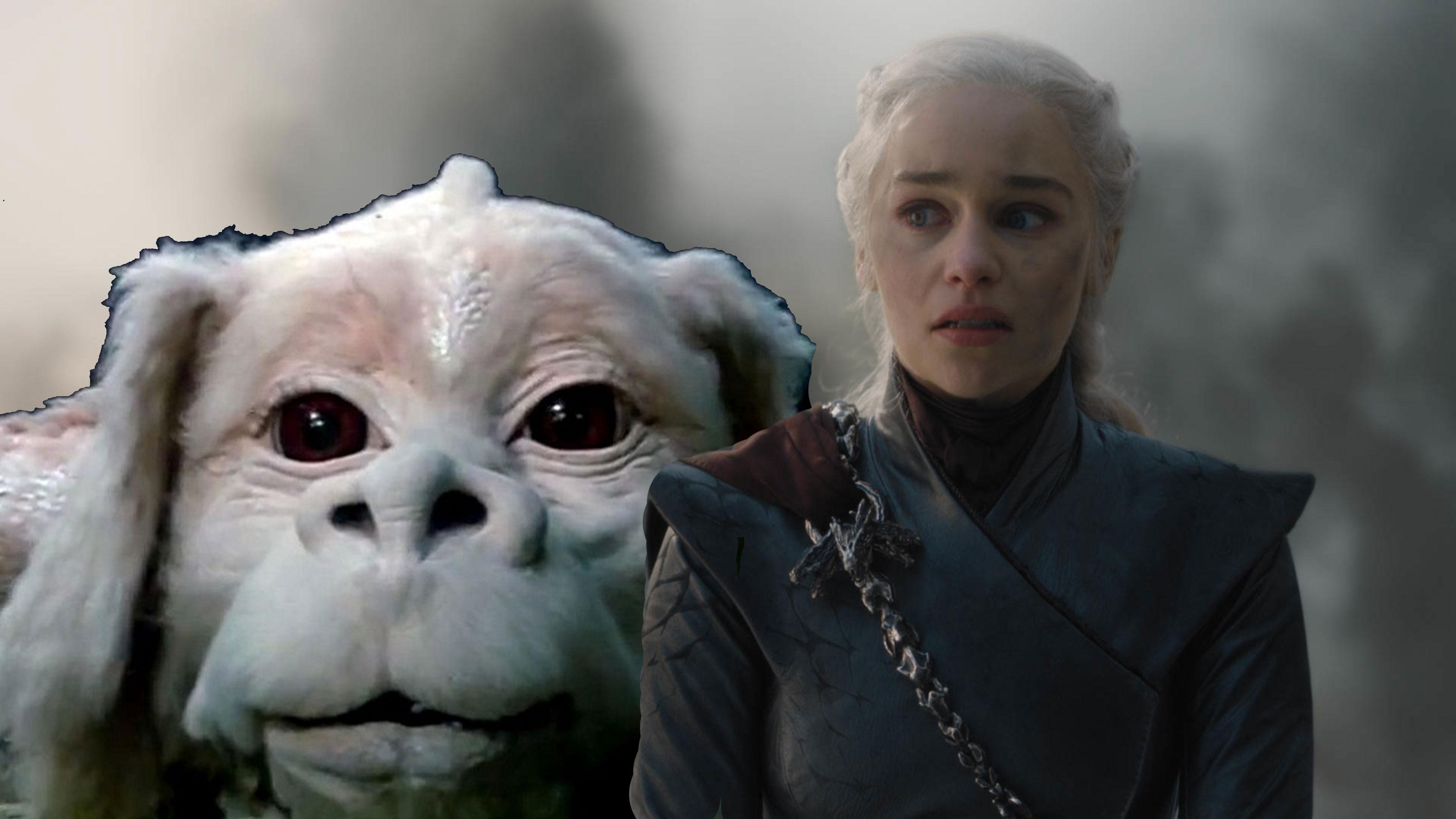 Se il finale di Game of Thrones fosse una cazzatona?