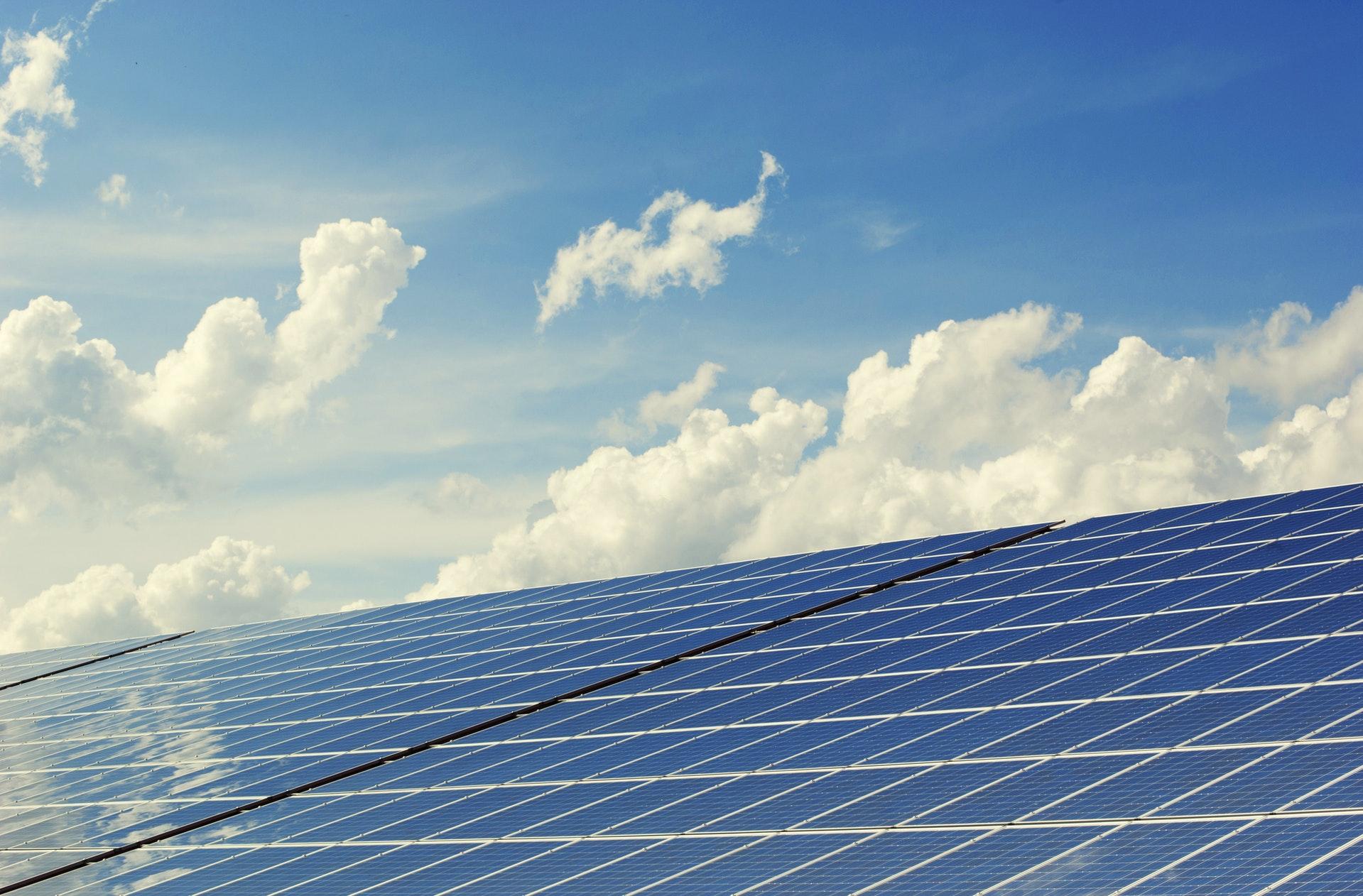 Rinnovabili al 34% in Italia: i dati della crescita dell'energia verde nel mondo