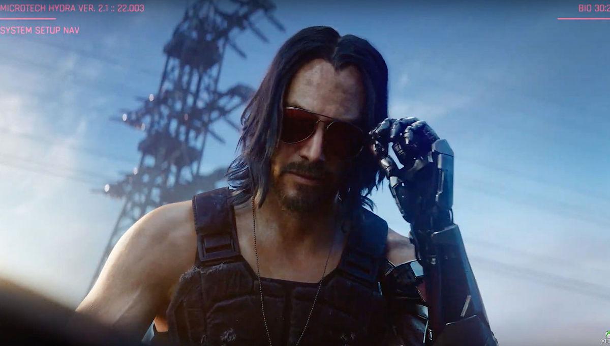 Da Final Fantasy VII Remake al nuovo Zelda: recap dell'E3 2019