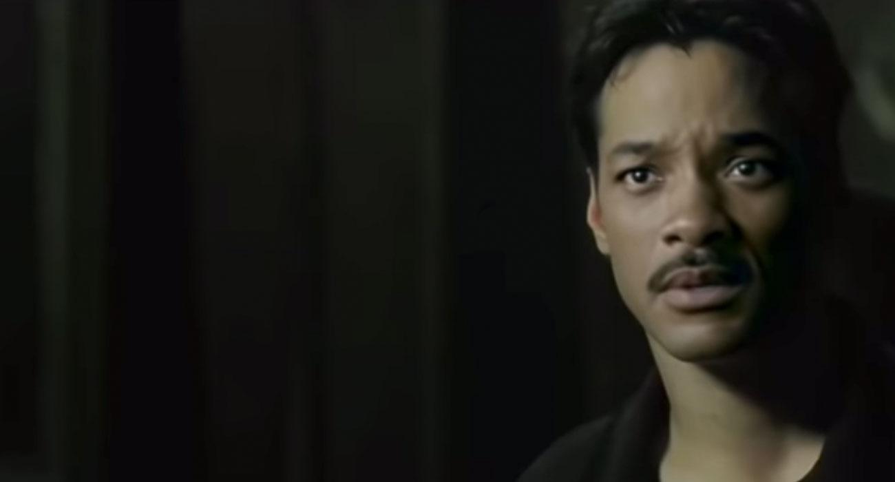Deepfake: in questo video Will Smith al posto di Keanu Reeves in Matrix
