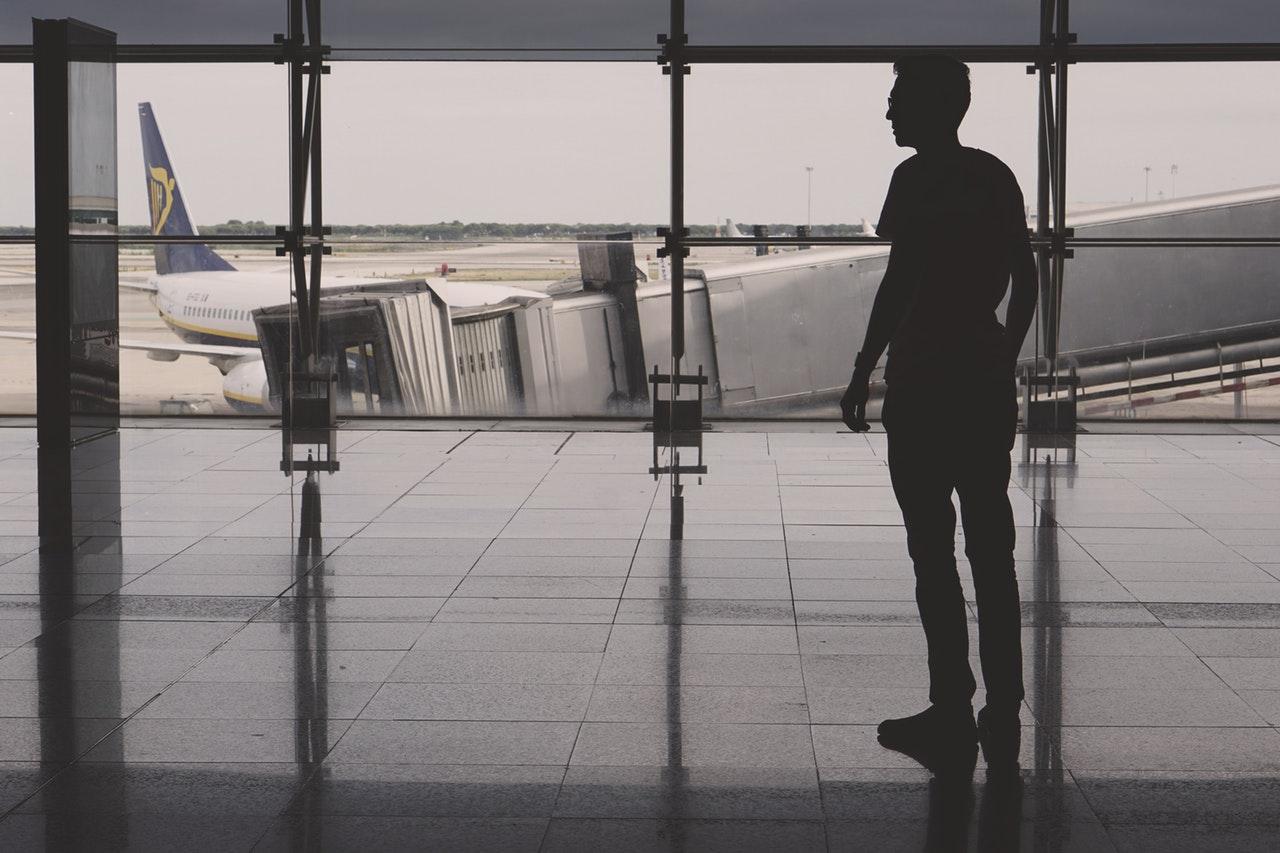 I sorprendenti risultati raggiunti dall'aeroporto di Bologna nel 2019