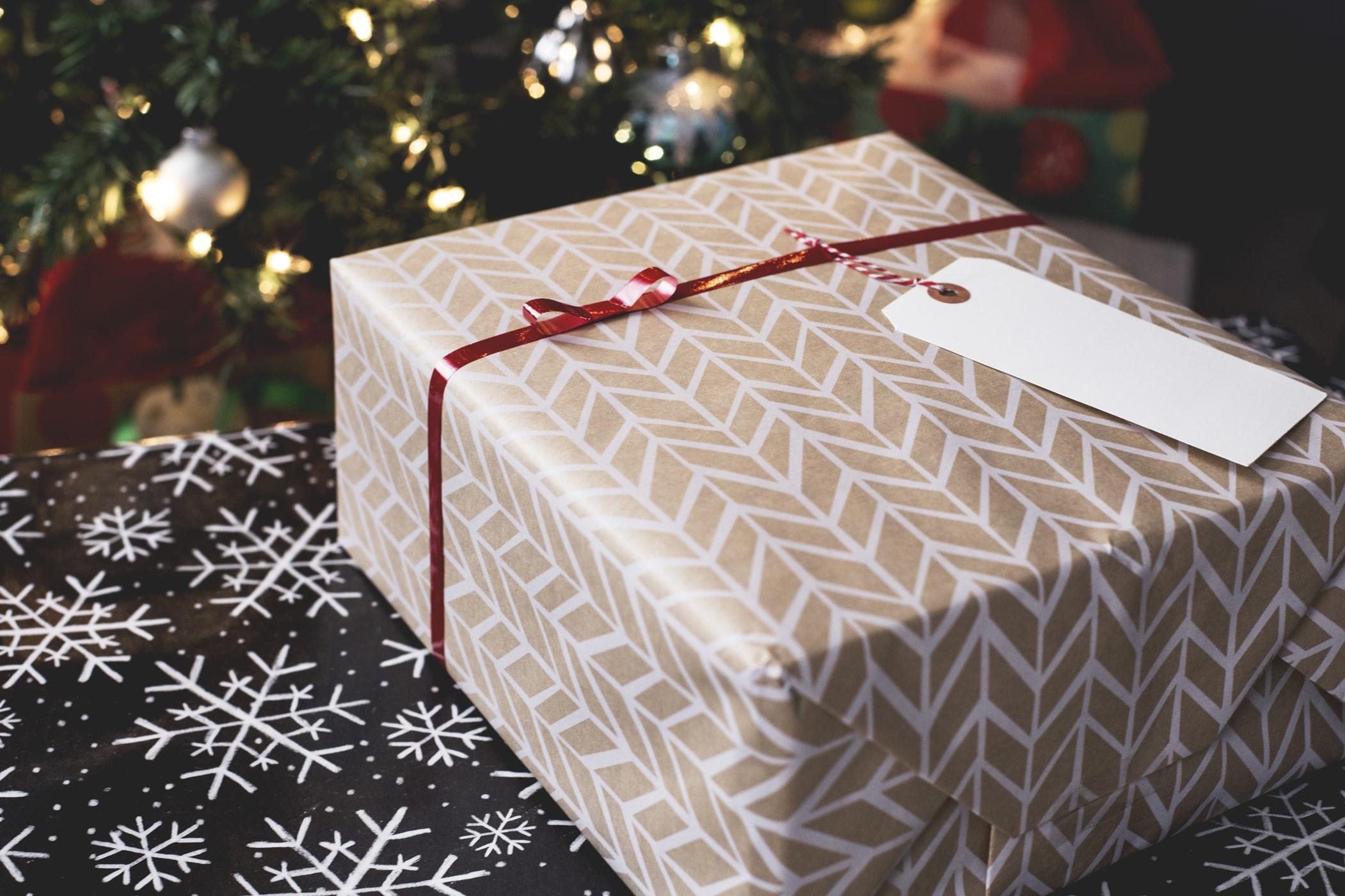 Per Natale, 4 subscription box imperdibili che amerete moltissimo