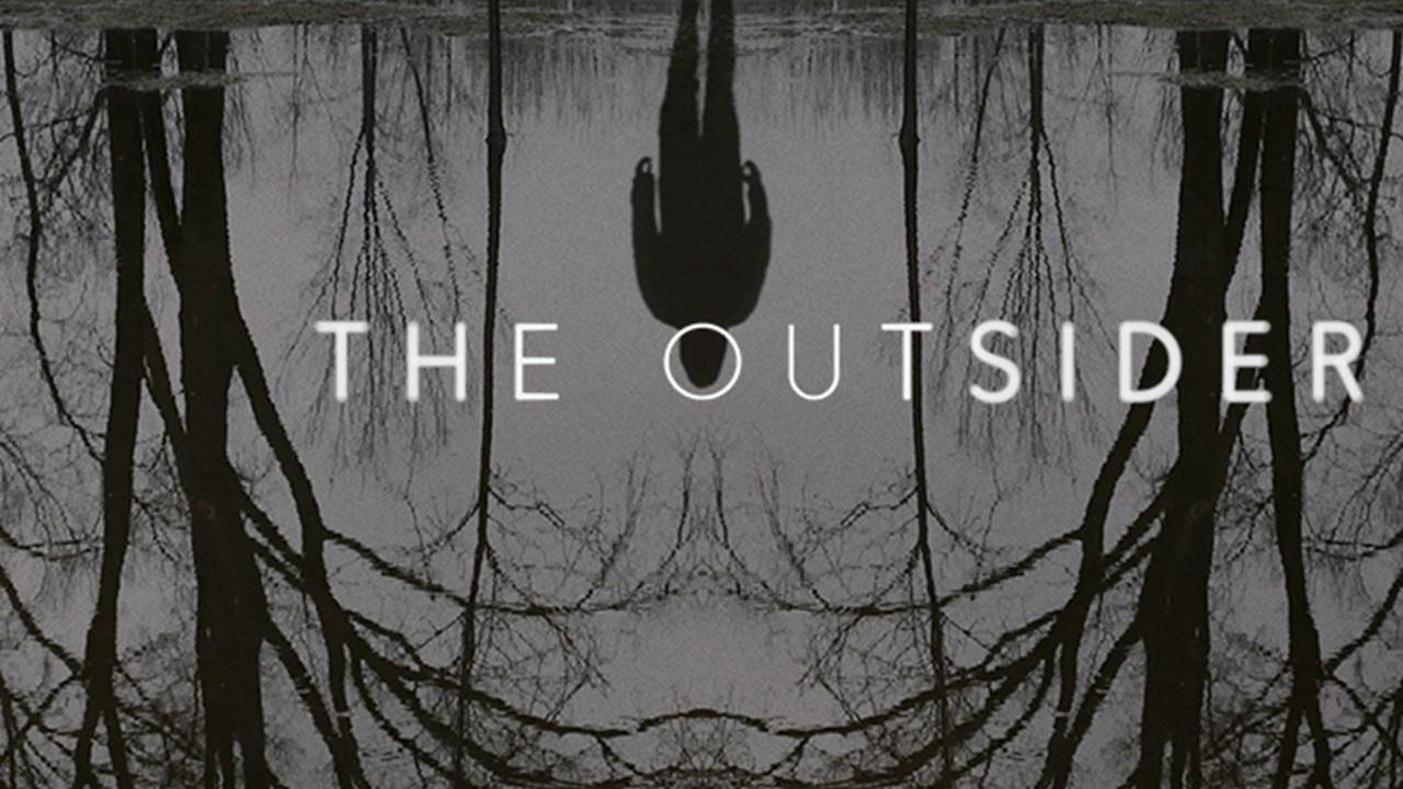 The Outsider è la serie perfetta per chi ama Stephen King e True Detective
