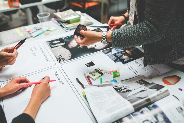 Perché affidarsi ad una Web Marketing Agency rispetto ad un'agenzia tradizionale?
