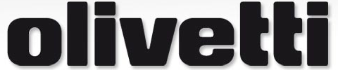 Vecchio logo fino al 2006