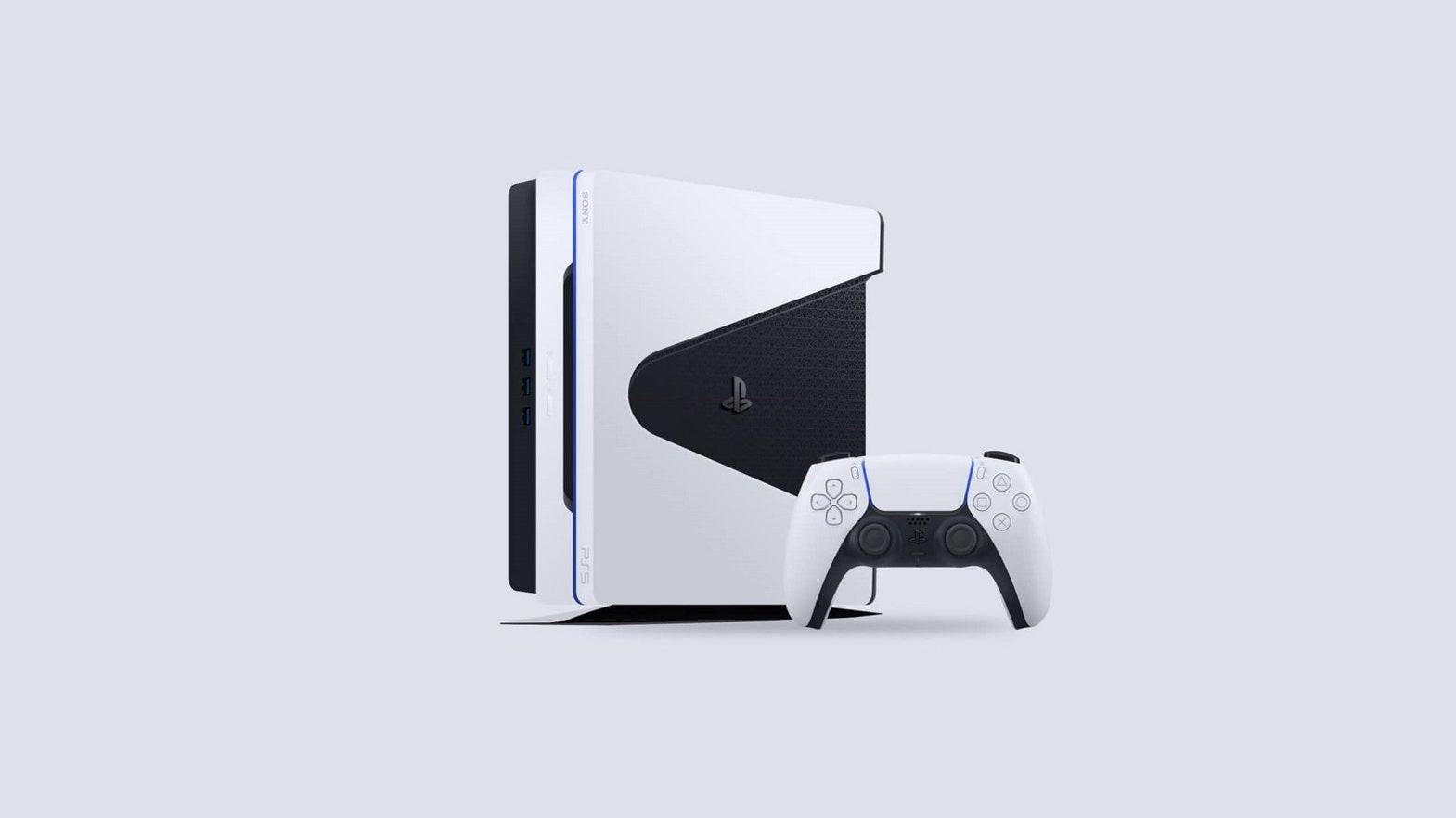 Sony ha presentato la Playstation 5 e alcuni giochi incredibili