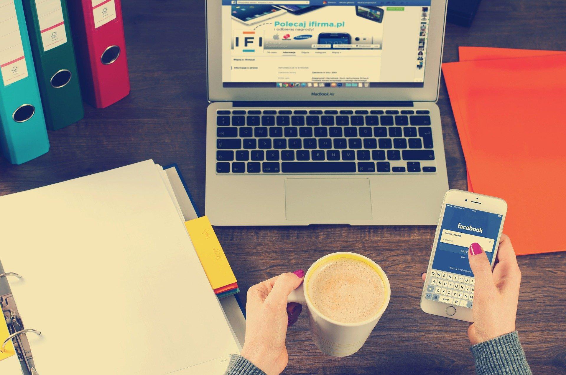 Come utilizzare il social selling per trovare nuovi clienti
