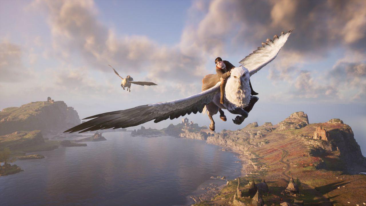 PlayStation 5: non è tutto oro quel che luccica, ma quanto splendore