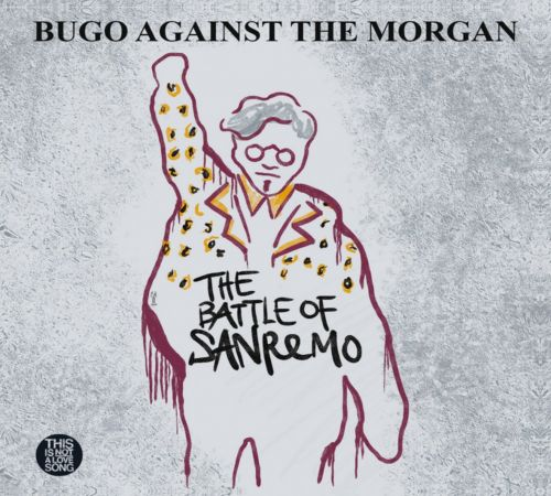 Bugo vs Morgan – The Battle of Sanremo
