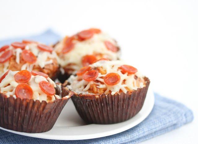 Cupcakes che passione