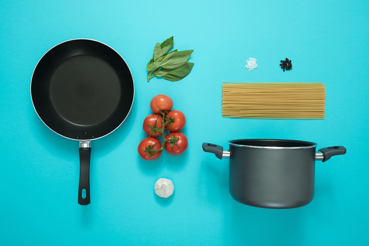 Slow cooker la cottura lenta tutta in una pentola for Cucinare definizione