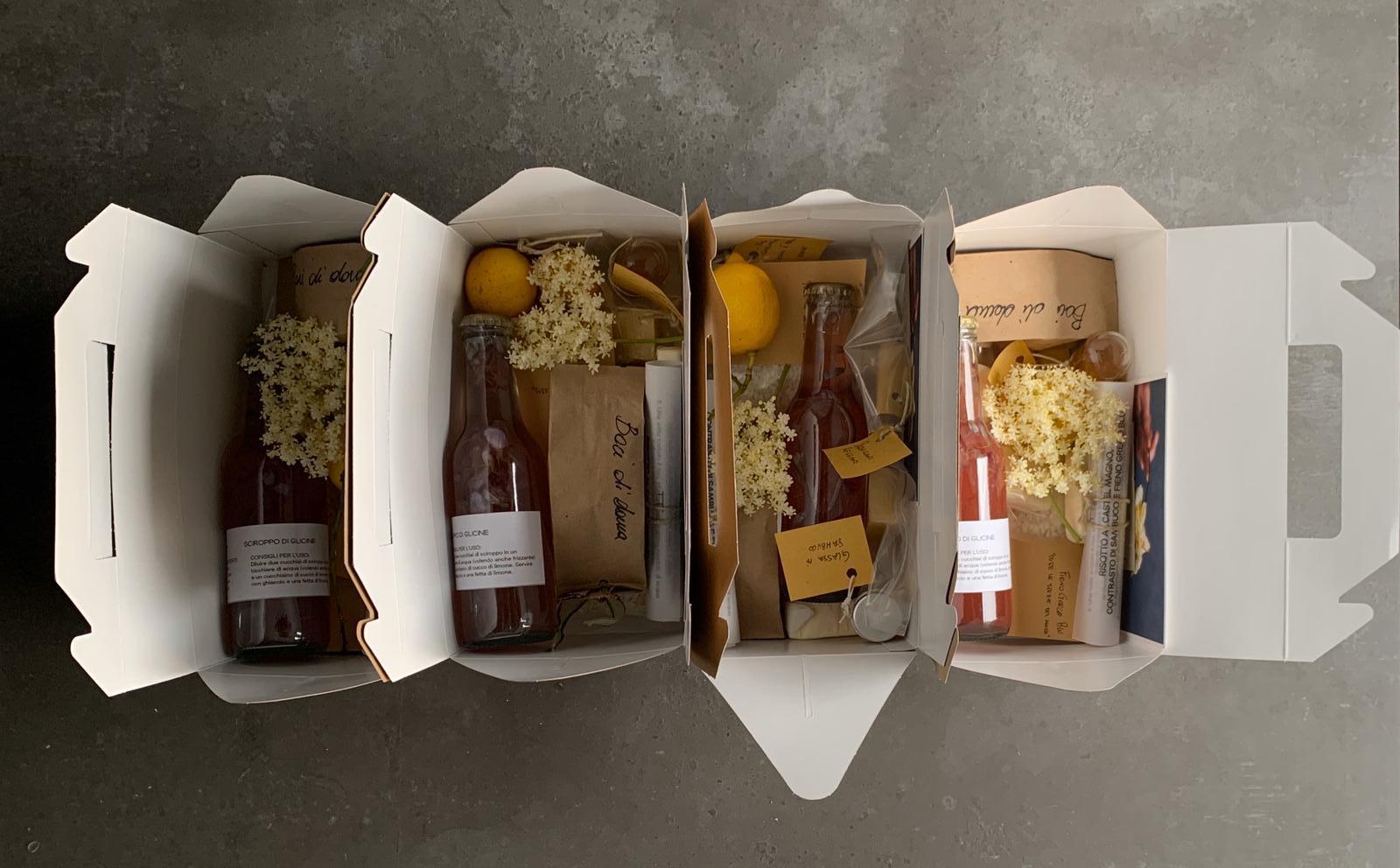 Food after Covid: come risorgerà la ristorazione a Milano? - DailyFood