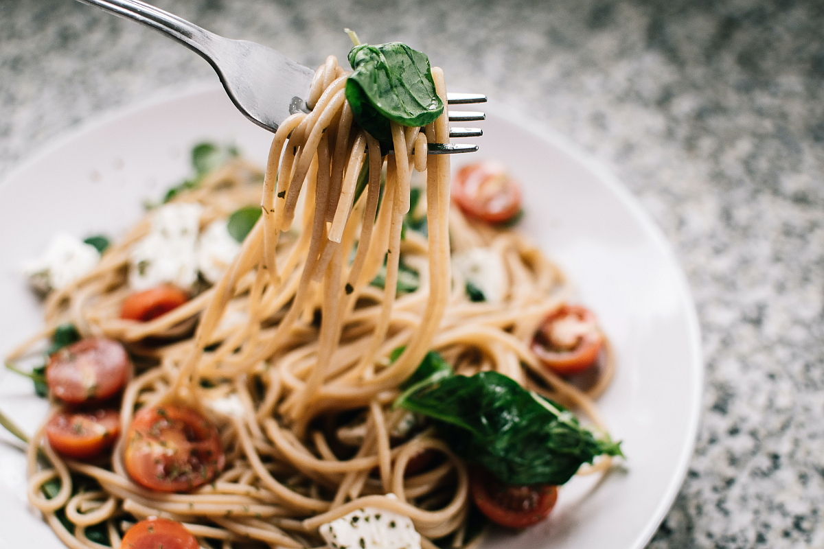 La pasta integrale: ecco perché mangiarla - DailyFood