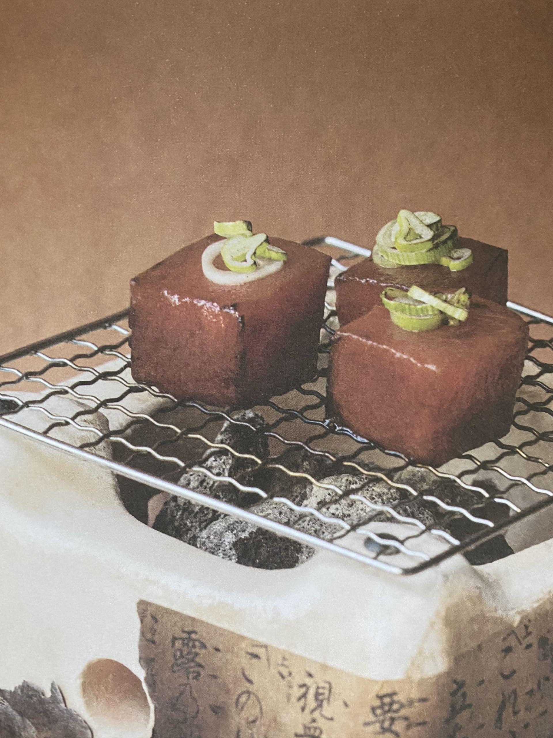 ALTATTO Cucina Vegetariana Contemporanea è il libro sulla cucina del futuro, fatta oggi - DailyFood