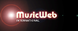 Review at MusicWeb