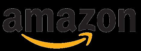 Amazon danone yogurt buy