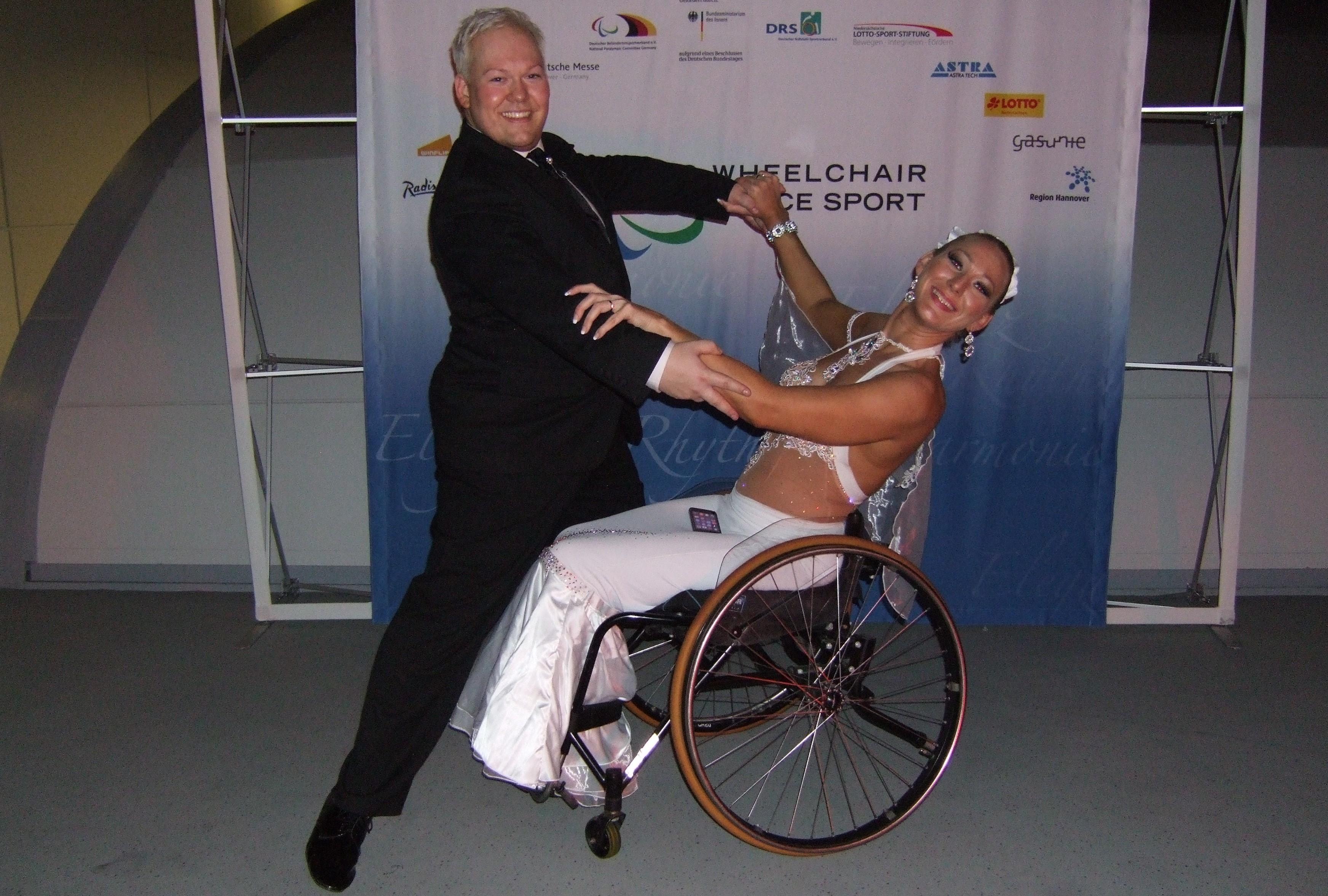 Gina Og Tor Erik 2010 2