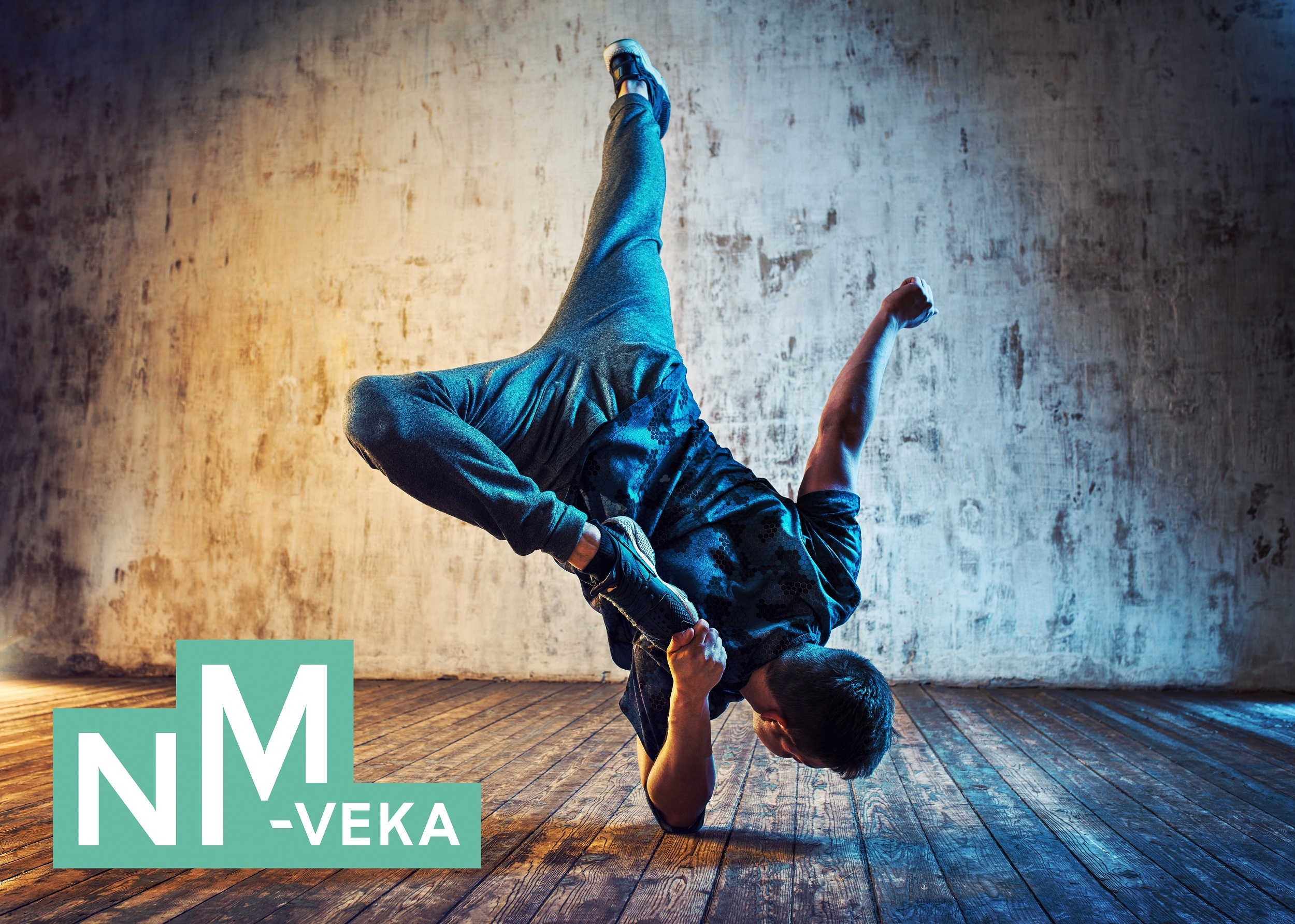 Nm Veka 30093323618 O