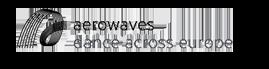 01-Aerowaves-logo.png?mtime=20190905115846#asset:29410