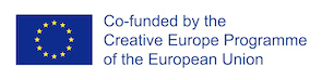 Logo-EU.jpeg?mtime=20180620151927#asset:24576