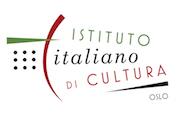 Logo-Istituto-Italiano.jpg?mtime=20180620150813#asset:24572