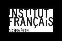 Rett-fransk-logo-til-CODA.png?mtime=20190920130026#asset:29783