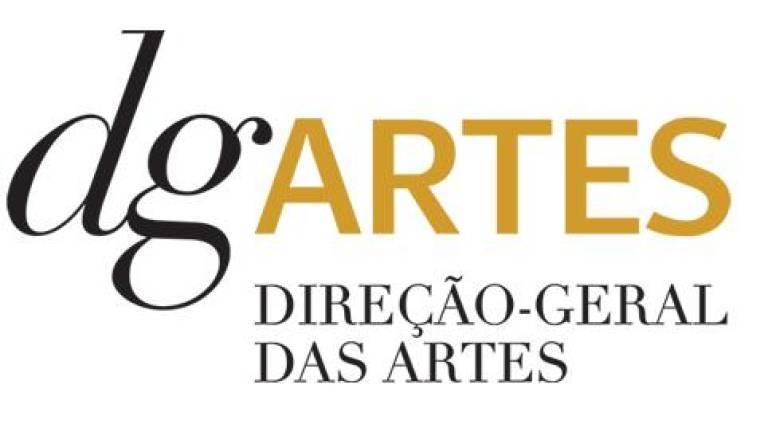 2018-09-04-Logo-8-PT_dgartes.jpg?mtime=20181012103052#asset:25529