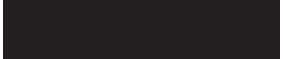 logo-developpe-noir-copy.png?mtime=20191025151625#asset:30309