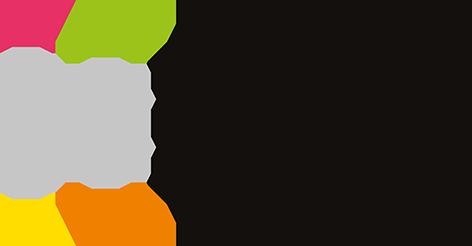 logo_Hermes_cmjnlite.png?mtime=20191025150644#asset:30308