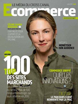 Ecommerce - N°66