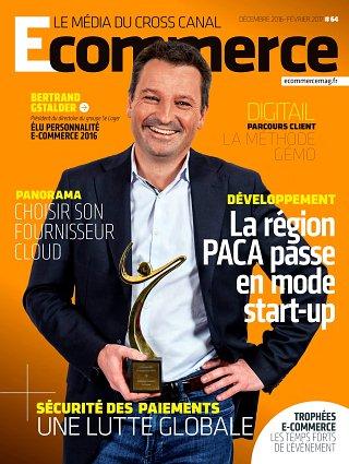 Ecommerce - N°64