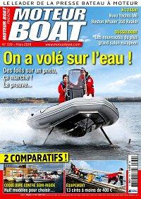 abonnement magazine moteur boat magazine pas cher viapresse. Black Bedroom Furniture Sets. Home Design Ideas