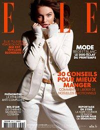 5d49d498c839b Anciens numéros du magazine ELLE