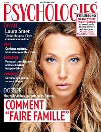 Abonnement magazine psychologies pas cher viapresse for Abonnement psychologie magazine