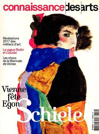 Connaissance Des Arts - N°759