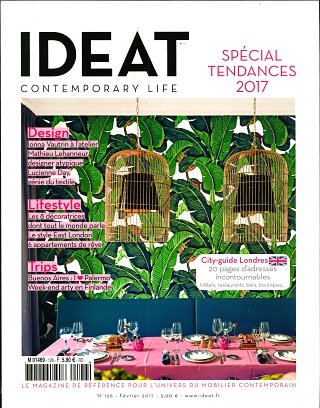 Ideat - N°126