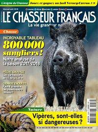 Abonnement magazine le chasseur fran ais pas cher viapresse - Il faut cultiver notre jardin analyse ...