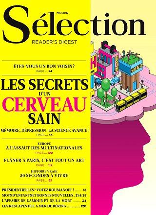 Sélection Reader's Digest - N°828