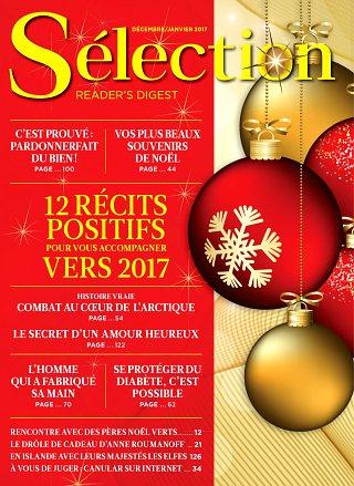 Sélection Reader's Digest - N°824