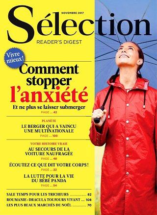 Sélection Reader's Digest - N°833