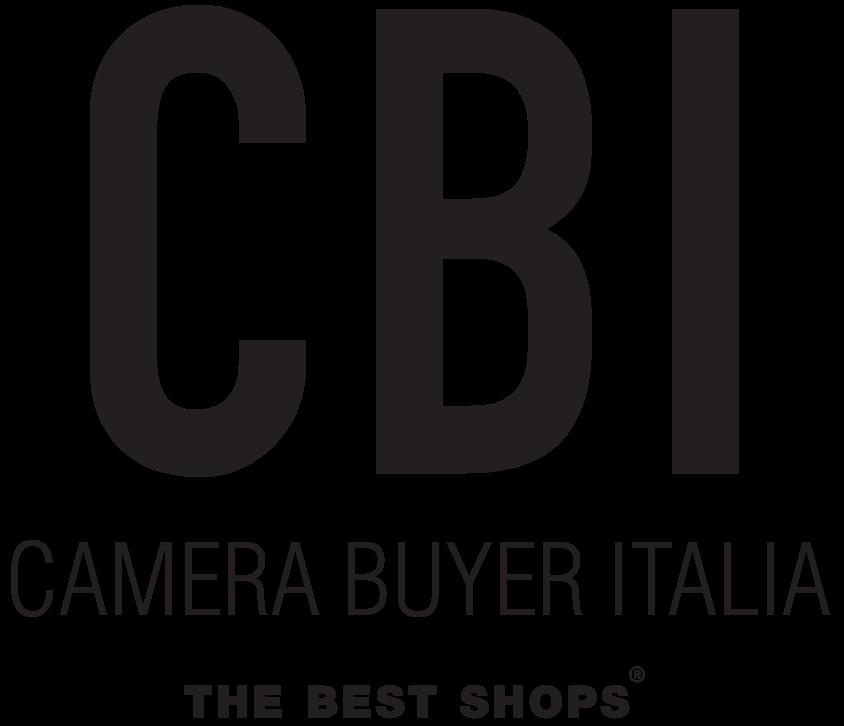 CBI - CAMERA ITALIANA BUYER MODA