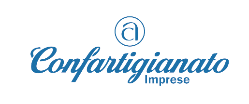 CONFARTIGIANATO IMPRESE
