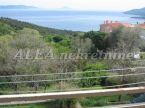 Dvojna kuća u Gornjem Rapcu s prekrasnim pogledom na more