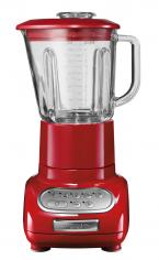 KitchenAid 1.5 L Blender Empire Red