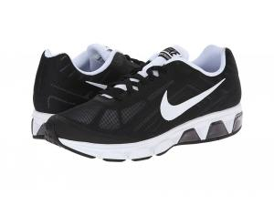 Nike tenisice Air max Boldspeed
