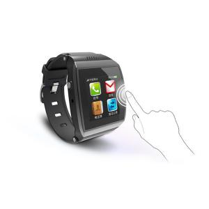 Smart Watch - Pametni sat