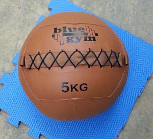 WALL FUNCTIONAL BALL 5KG