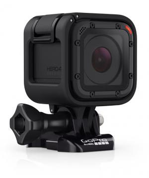 GoPro HERO4 SESSION GoPro kamera