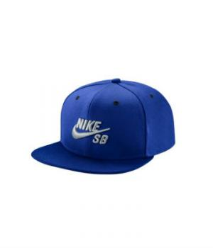 KAPA NIKE SB ICON Blue