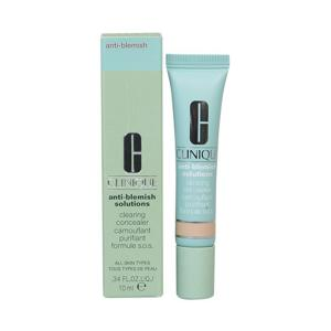 - ANTI-BLEMISH clearing concealer 01 10 ml